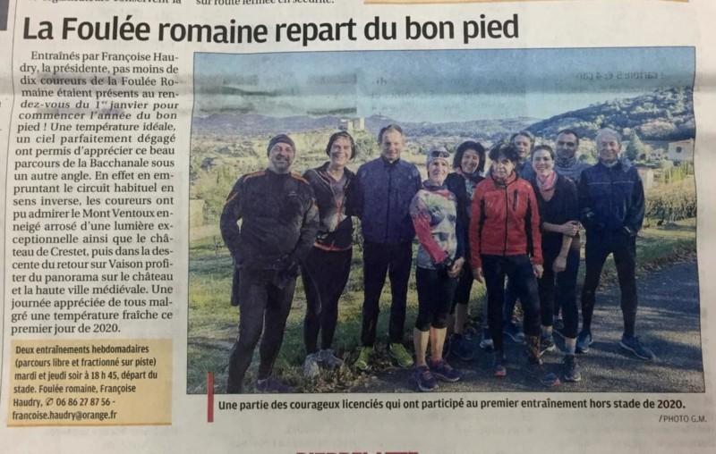 2020-01-03-14-03-42-La Provence
